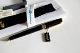 Перьевая ручка Crocodile  в подарочном футляре, фото №7