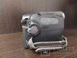 Видеокамера рабочая Самсунг, фото №7