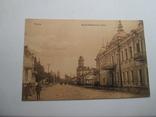 Сумы Петро Павловская улица, фото №2