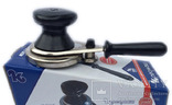 """Ключ закаточный полуавтомат """"Кременчуг"""" в коробке (оригинал), фото №3"""