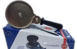 """Ключ закаточный полуавтомат """"Кременчуг"""" в коробке (оригинал), фото №4"""
