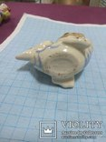 Статуэтка Рыбка, фото №5