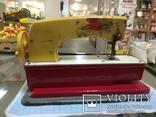 Машинка швейная детская, фото №4