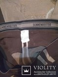 Жокейские брюки, фото №6