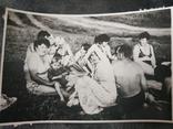 Купальники голые торсы мода, фото №2