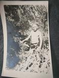 Мужик голый торс, фото №2