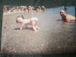 Море отдых плавки, фото №2