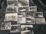 15 фото похороны, фото №2