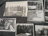 15 фото похороны, фото №4