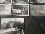 15 фото похороны, фото №5