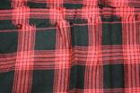 Ткань ссср №8, фото №4