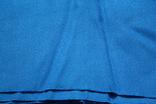 Ткань ссср №9, фото №4