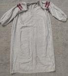 Сорочка #20, фото №5