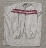 Сорочка #20, фото №2