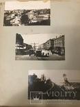 Фотографии Киева до 1917года, фото №2