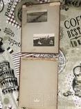 Фотографии Киева до 1917года, фото №8