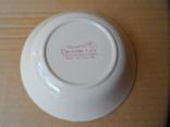Набор посуды Myotts Country Life 6 персон 22 предмета Англия, фото №7