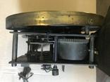 Настенные чвсы ( GB), под ремонт, фото №11