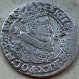 Орт, 1624г, фото №3