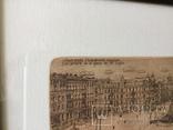 Авторские работы (2-е картины в рамках), фото №6