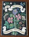 СССР Наборы открыток специи, фото №3