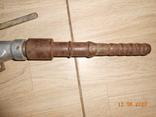 Заправочный пистолет, фото №4