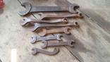 Ключі ЗАТИ, фото №3