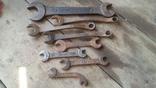 Ключі ЗАТИ, фото №2