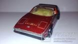 Matchbox Siva Spyder 1/54 1975 England, фото №4
