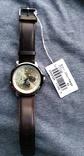 Часы CASIO MTP-X300L-7AVDF, фото №2