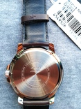 Часы CASIO MTP-X300L-7AVDF, фото №5