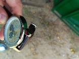 Часы CASIO MTP-X300L-7AVDF, фото №8