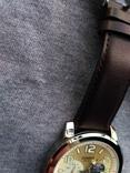 Часы CASIO MTP-X300L-7AVDF, фото №11
