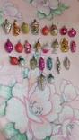 Ялинкові іграшки, фото №6