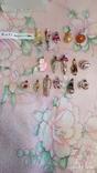 Ялинкові іграшки, фото №7