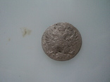 5 грош 1819 г, фото №4