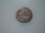 5 грош 1819 г, фото №5