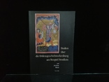 Книга Дослідження історії ордена на прикладі Пруссії, на Німецькій, фото №2