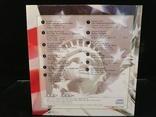 Диск, Класична музика Америки, фото №3