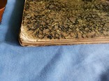 Учебник Фармакологии Б.Шапиро 1892, фото №11