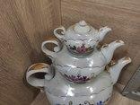 Купеческий чайник., фото №3