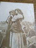 Конец жатвы 1912, фото №7