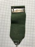 Медаль За верную службу Финляндия в составе Российской Империи, фото №7