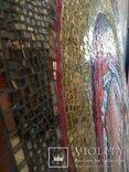 Казанская икона Божией Матери, фото №4