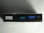 Сигареты M1 RED compact фото 3