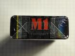 Сигареты M1 RED compact фото 6