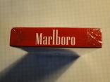 Сигареты Marlboro фото 5