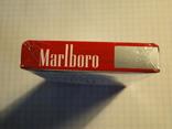 Сигареты Marlboro фото 6