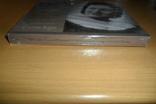 Диск CD сд 2 шт Елизавета Чавдар Вокальнi мiнiатюри на Украинском языке №1 запечатанный, фото №5