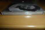 Диск CD сд 2 шт Елизавета Чавдар Вокальнi мiнiатюри на Украинском языке №1 запечатанный, фото №6